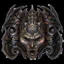51-hud boss darklord2v.png