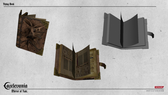 File:Enemy Magicbook.png