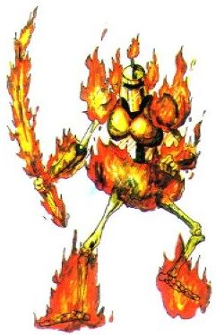 File:Flame Knight.jpg