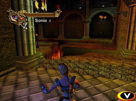 File:Dream castleres screenshot05.jpg