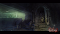 Thumbnail for version as of 06:05, March 23, 2014