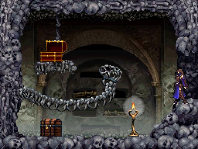 File:Skeleton Cave (7).png