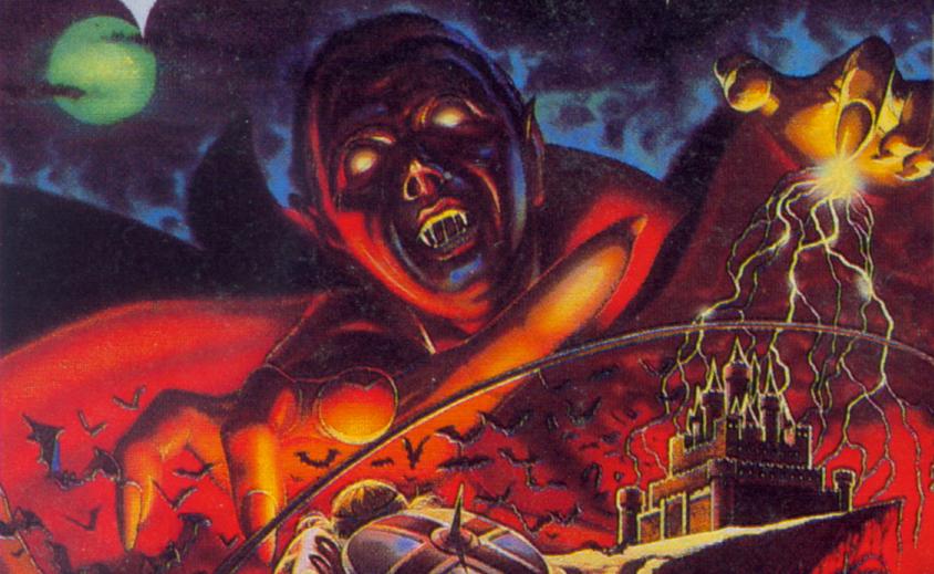 File:Dracula Adventure.JPG