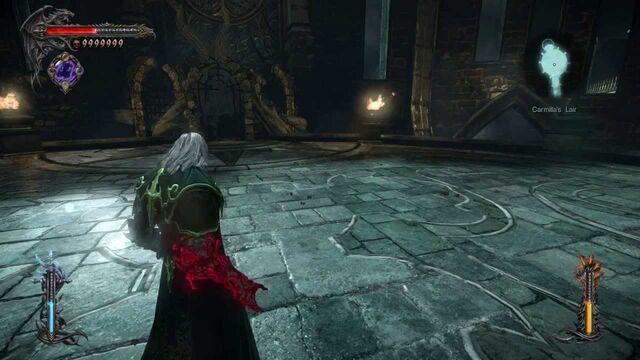 File:Dark Drac:Shadow Whip.jpg