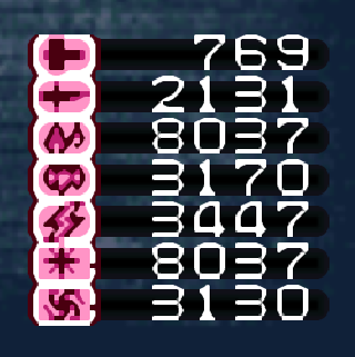 File:Attribute Points.png