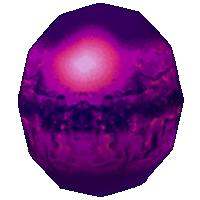 File:Purple Orb.png