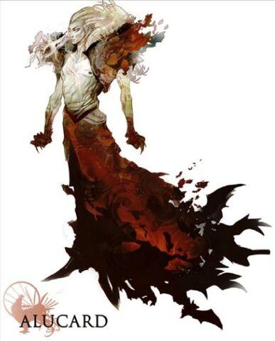 File:Animated Dracula's Curse Alucard.JPG