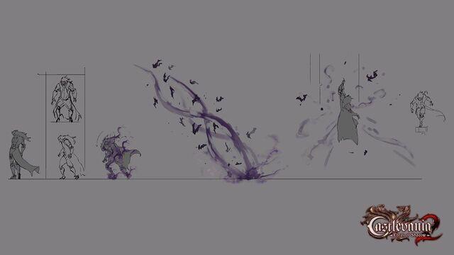 File:Bat Cloud.jpg