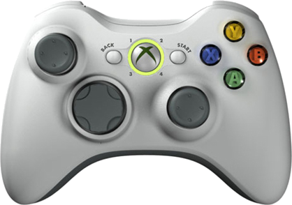 File:Xbox 360 - Control Pad - 01.png