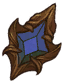 File:Light Magic Gem Icon.png