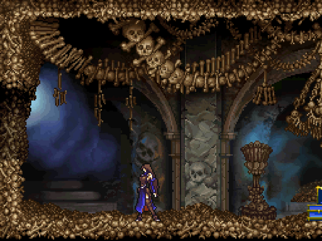 File:Skeleton Cave (11).png