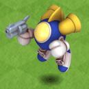 File:Kingdom Dragonion Twin Bee.png