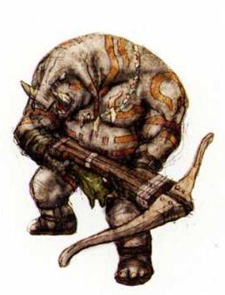 File:CoD Orc Concept.JPG