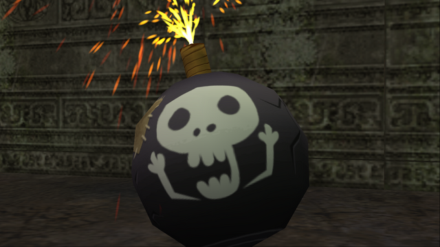 File:Curse of Darkness - Skull Bomb - 01.png