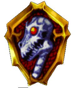File:Dragon Crest.png