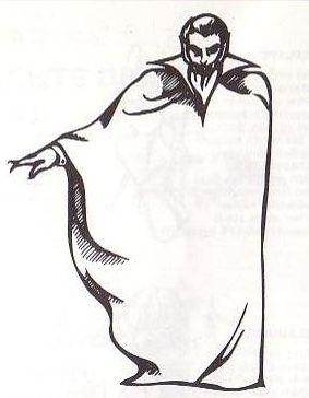 File:BR Dracula Manual.JPG
