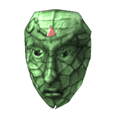 File:Stone Mask.png