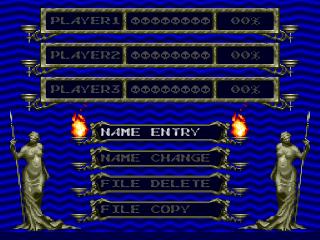 File:Rondo of Blood - Name Entry Screen - 01.png