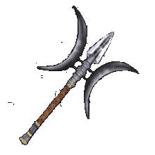 File:Versatile Spear.png