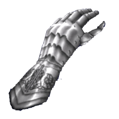 File:Metal Glove.png