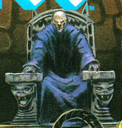 File:NP C3 Dracula Throne.JPG