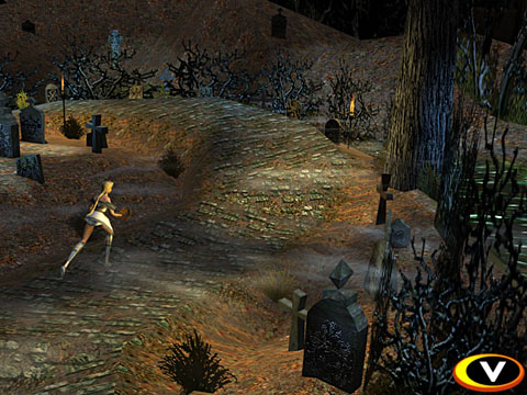 File:Dream castleres screenshot12.jpg