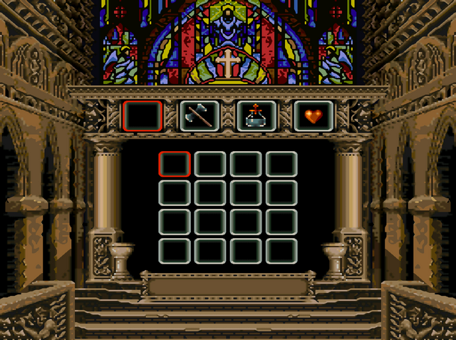 File:Super Castlevania IV - Name Entry Screen - 02.png