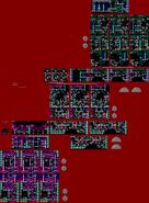 Cv3 block201