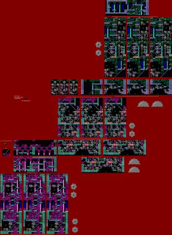 File:Cv3 block201.png