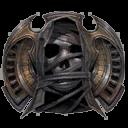 63-hud boss necromancer
