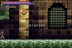 COTM 01 Catacomb 05a 01DR