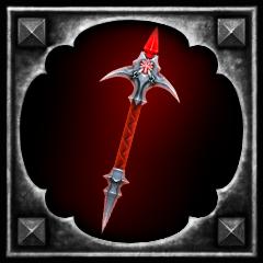 File:Combat master.png