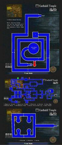 File:Garibaldi Temple Map.jpg