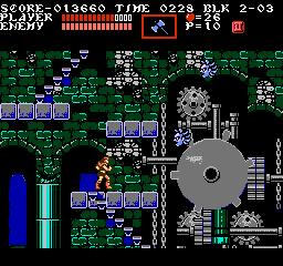 File:NES Castlevania 3 screenshot 3.png