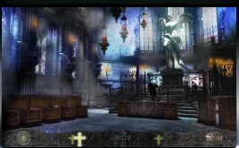 File:Chapel in Castle.png