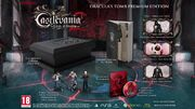Los2-Draculas tomb premium edition new.jpg