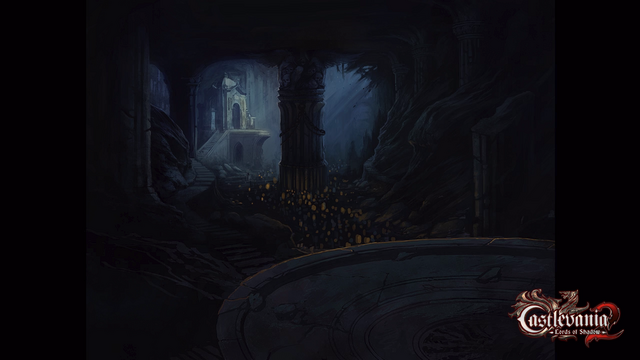 File:Catacombs02.png