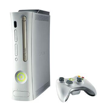 00435564-photo-console-microsoft-xbox-360