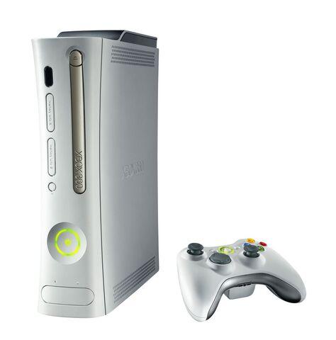 File:00435564-photo-console-microsoft-xbox-360.jpg