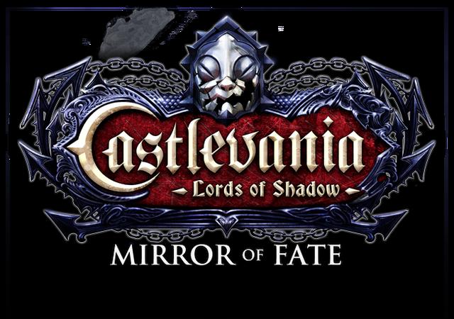File:Castlevanialordsofshadowmirroroffate.png