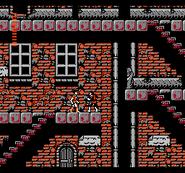 NES Castlevania 2 ss 2