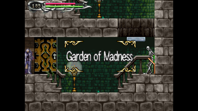 File:Dawn of Sorrow - Garden of Madness - 01.png