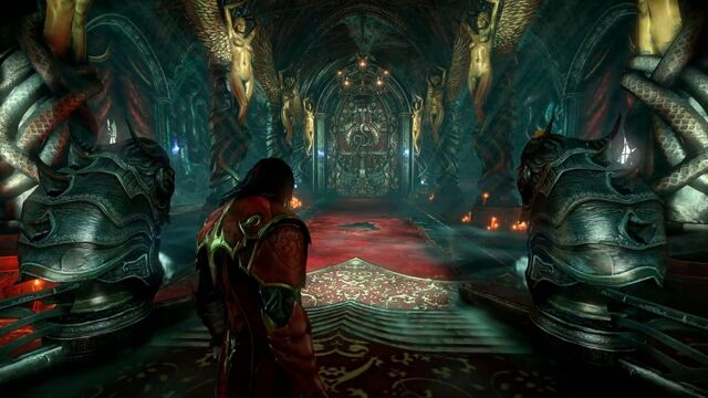 File:25175-castlevania-lords-of-shadow-2-gameplay-della-demo jpg 1280x720 crop upscale q85.jpg