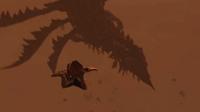 DracolichTitan