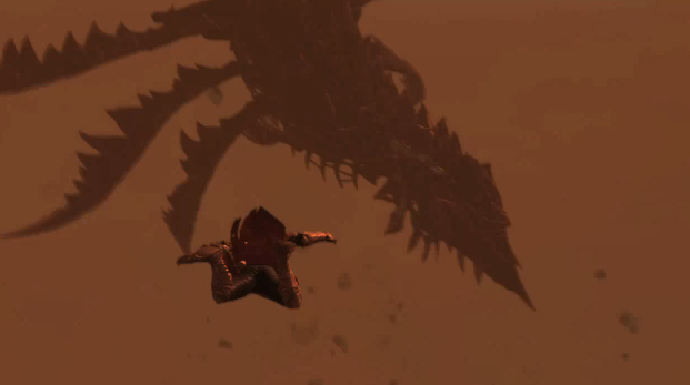 File:DracolichTitan.png