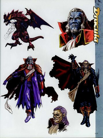 File:Dracula Sketches.jpg