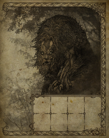 File:Warg Travel Book.png