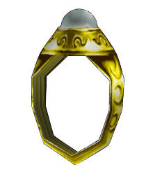 File:Perseus's Ring.png