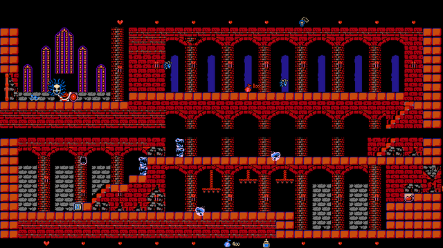 File:Stage-06.png