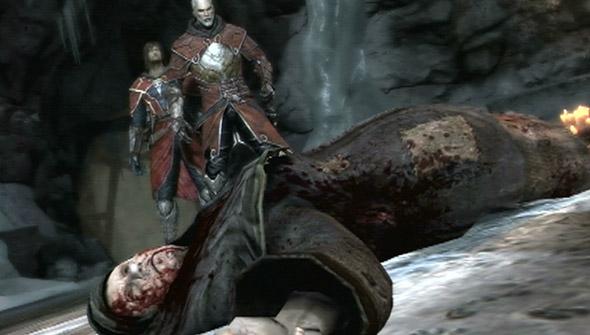 File:Dead Villager.jpg
